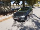 Ford Focus 1600 TURBO DIESEL