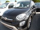 Fiat 500X 1.6 MTJ 120HP CROSS