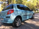 Renault Clio RIP CURL 1.2 TCE 101HP '07 - 4.800 EUR