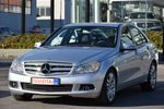 Mercedes-Benz C 180 BLUE EFFICIENCY
