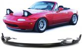 MAZDA MX5  MK1 - NA  1989-1998 FULL BODY KIT ΣΠΟΙΛΕΡ ΕΜΠΡΟΣ ...