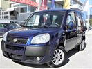 Fiat Doblo Dynamic 1.4 95HP επιβατικό