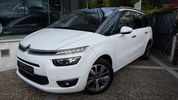 Citroen C4 Grand Picasso 1.6E-HDI EXCLUSIVE NAVI AUTOF1