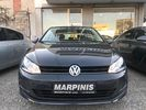 Volkswagen Golf DESIGN TSI 122 PS