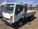Nissan  Cabstar 35.15 150 ps