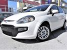 Fiat Grande Punto Evo Mylife 77hp