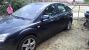 Ford Focus Trend '07 - 4.000 EUR