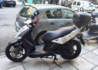 Kymco Agility CITY 150 AUTO MOTO LAND