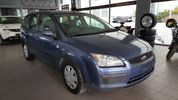 Ford Focus 1.4 TREND S/W 85PS