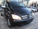 Mercedes-Benz Vito BLUE EFFICIENCY