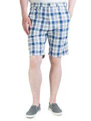 Classifieds   Fashion   Men's Clothes ?????? 730 Car.gr
