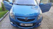 Opel Corsa OPC 192 PS FULL EXTRA