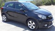 Opel Mokka EDITION 140HP '15 - 16.700 EUR