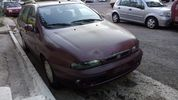 Fiat Marea STATION WAGON