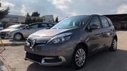 Renault Scenic 1.5DCI EURO 5 ΠΡΟΣΦΟΡΑ!!!!!!!!