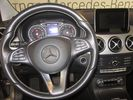Mercedes-Benz B 180 URBAN AUTOMATIC '16 - 27.400 EUR