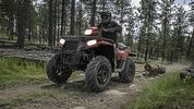 Polaris  SPORTSMAN 570 EPS SPORT '17 - 11.999 EUR