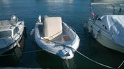 Poseidon  MOONLIGHT 520 '01 - 11.500 EUR