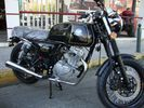 Daytona  OLDTOWN 125 CBS ME SUPER ΔΩΡΑ.