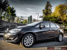 Opel Astra EXCESS 1.4 100HP ΒΕΝΖΙΝΗ +Book