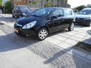 Opel Corsa 1.2 AUTOMATIC 5 D