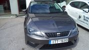Seat Leon XCELLENCE PLUS ACT 150HP
