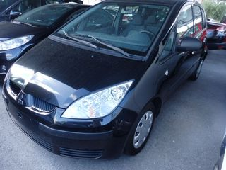 Mitsubishi Colt DIESEL*FULL EXTRA*
