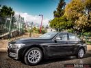 Bmw 320 1.6 170HP LUXURY AUTO +Book