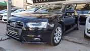 Audi A4 DIESEL  177hp BLACK FRIDAY