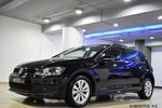 Volkswagen Golf BMT GENERATION AUTO PARKING
