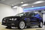Audi A3 SPORTBACK ATTRACTION PLUS ΟΘΟΝ