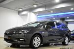 Opel Astra CDTI DYNAMIC NAVI NEW MODEL
