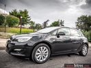 Opel Astra 1.6!!! 136hp!! EXCESS +Book