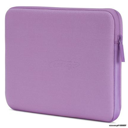 67cbaee3ed Θήκη Incase Classic Sleeve for Macbook 13 PRO RETINA