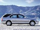 ΜΠΑΛ.ΚΑΤΩ ACCORD 89- ΚΑΙΝ. AMC SBJ2009 HONDA ACCORD HONDA SHUTTLE - € 21 EUR