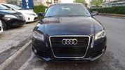Audi A3 1.4 S-LINE TFSI 125PS S TRONIC