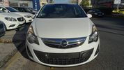 Opel Corsa VAN 1.2 ECO START STOP 85HP