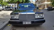 Mercedes-Benz 200 ELEGANCE FULL EXTRA