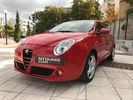 Alfa Romeo Mito MITO 1.3 95HP DISTINCTIVE