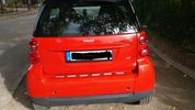 Smart ForTwo FORTWO DISEL '08 - 5.300 EUR