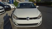 Volkswagen Golf NEW 7 DIESEL 1.6 105PS DESIGN