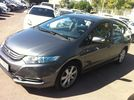 Honda Insight 1.3, ELEGANCE, 5D, 88hp