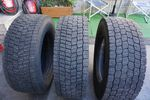 SK TYRES 315/70/22.5  MICHELIN XMULTIWAY 3D 3TMX