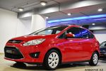 Ford C-Max DIESEL EURO-5 CRUISE/CONTROL