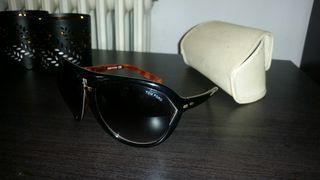 a46e4e4cd0 Γυαλιά ηλίου Tom ford