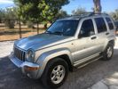 Jeep Cherokee 3.7 LIMITED EDITION AUTOMATIC*