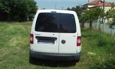 Volkswagen Caddy  '05 - 6.000 EUR