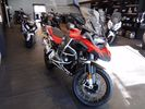 Bmw R 1200 GS Adventure R1200GS ADV Connectivity