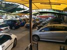 Renault Megane FULL EXTRA!!!1400cc 130ps