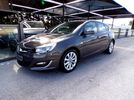 Opel Astra EXCESS 1.3DTE 95HP ECOFLEX